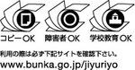 t_3copyok.jpg